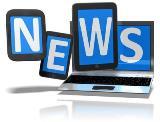 news_tbr2